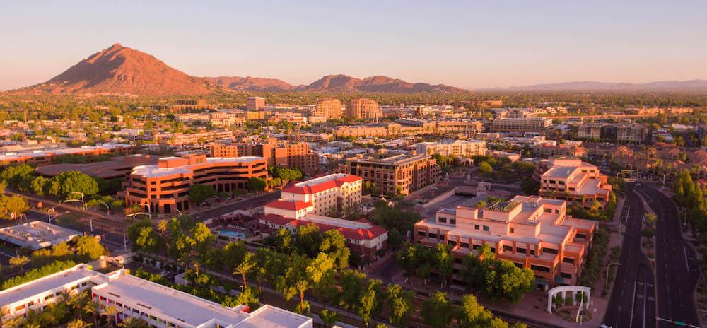 arc-downtown-scottsdale-arizona-1000.jpg