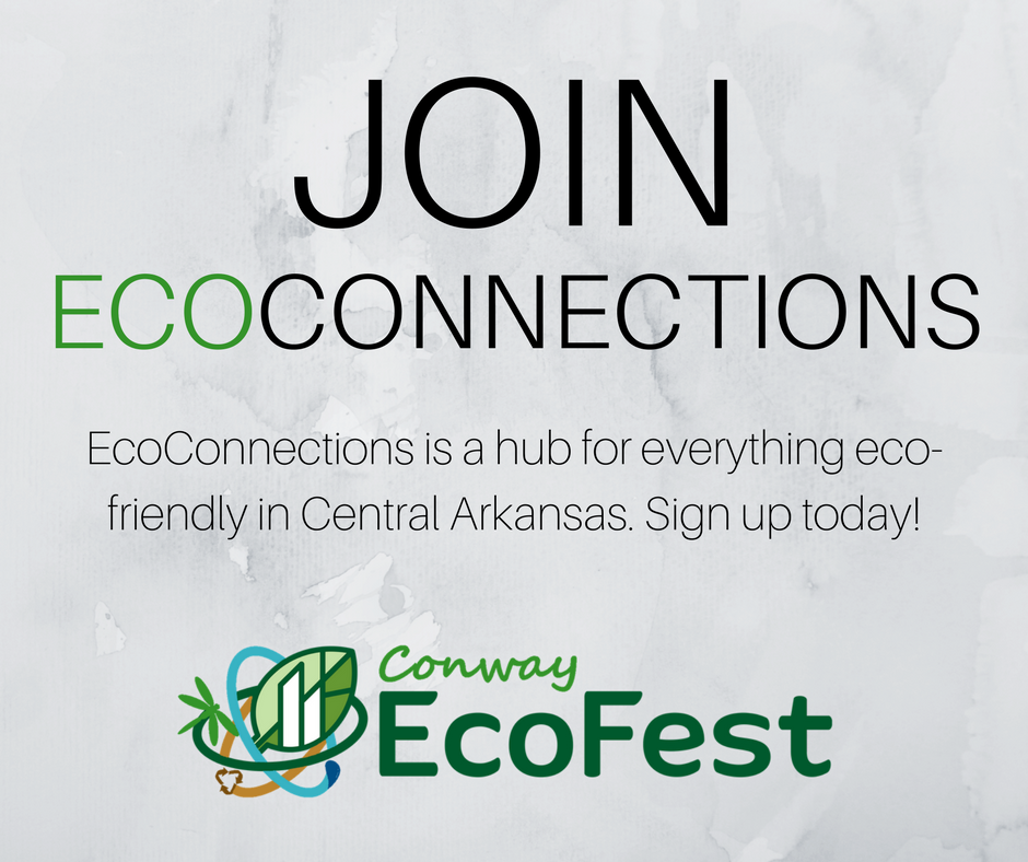 Join EcoConnections!.png