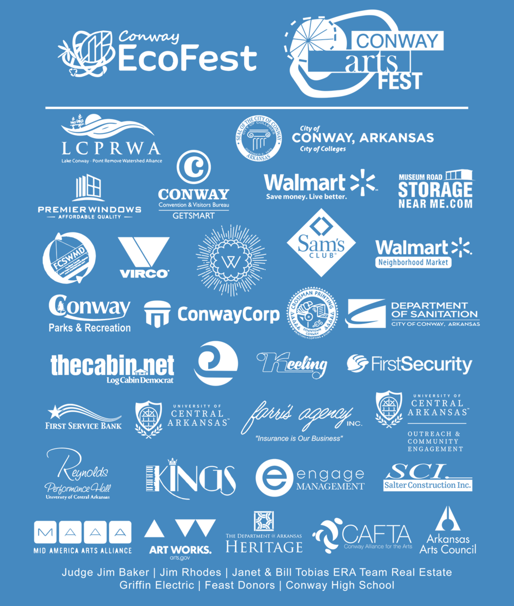 Sponsors and Partners Website.png