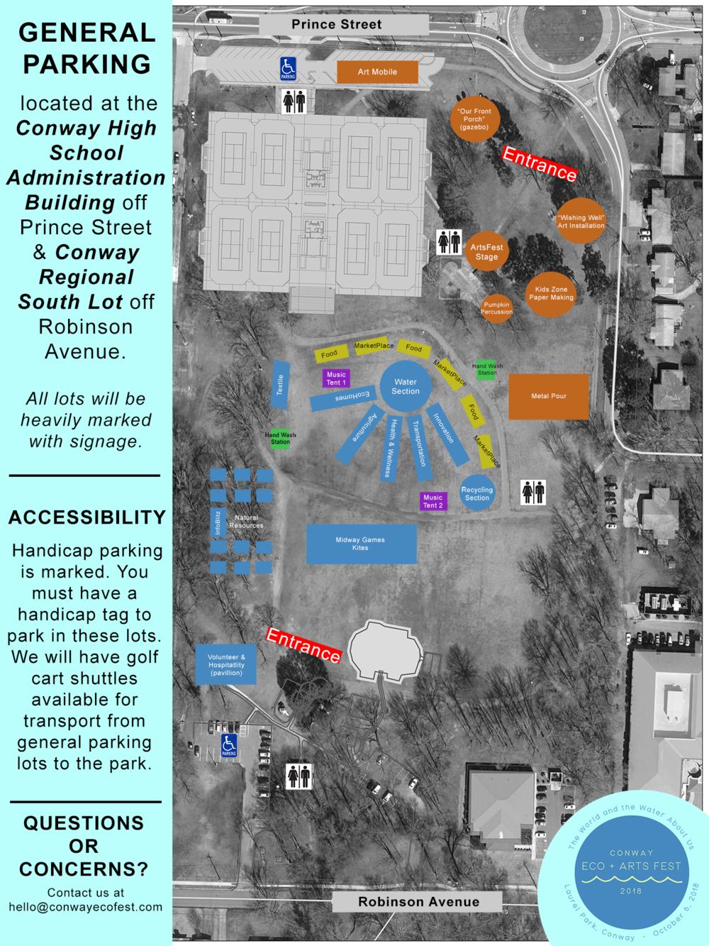 LaurelPark Map General 1.4.png