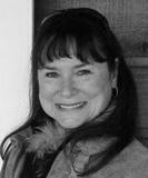 Lyn Presher Crandall -
