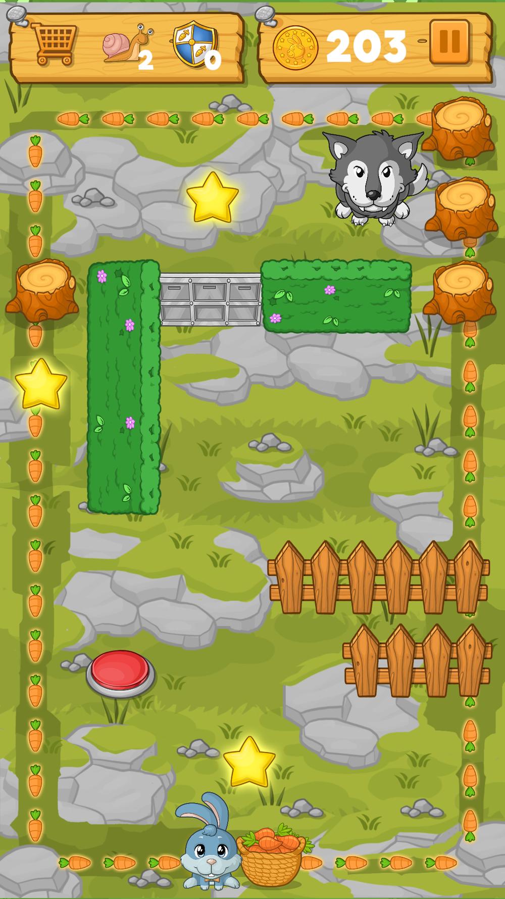 bunnyblocker2.png
