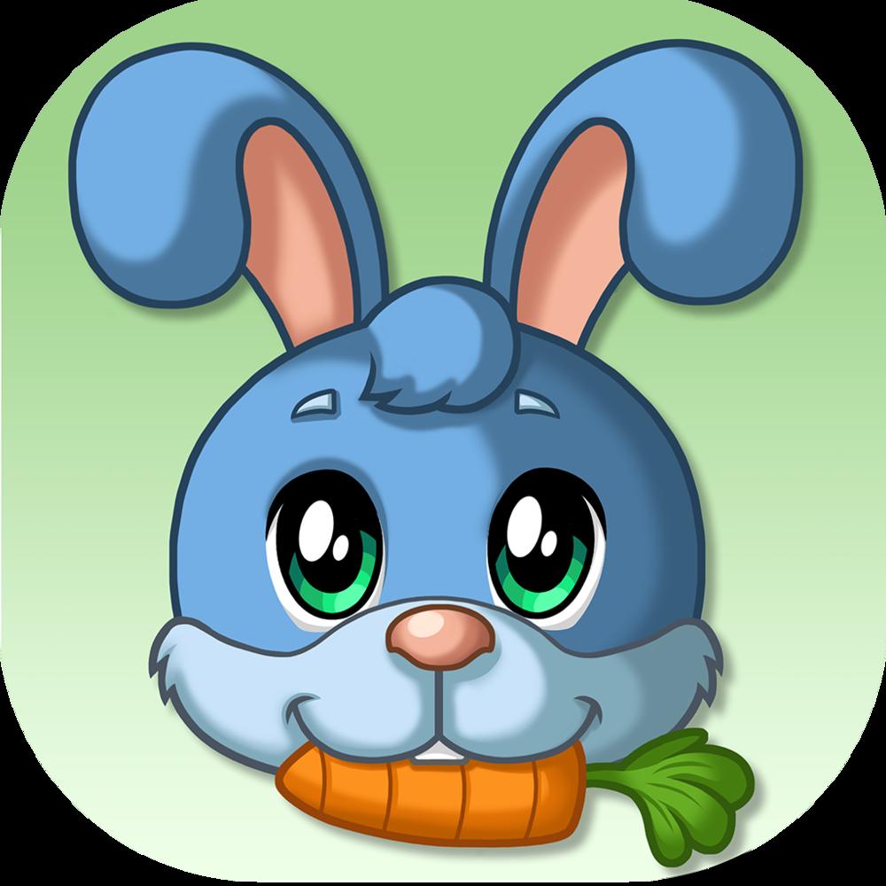bunny_blocker_icon.png