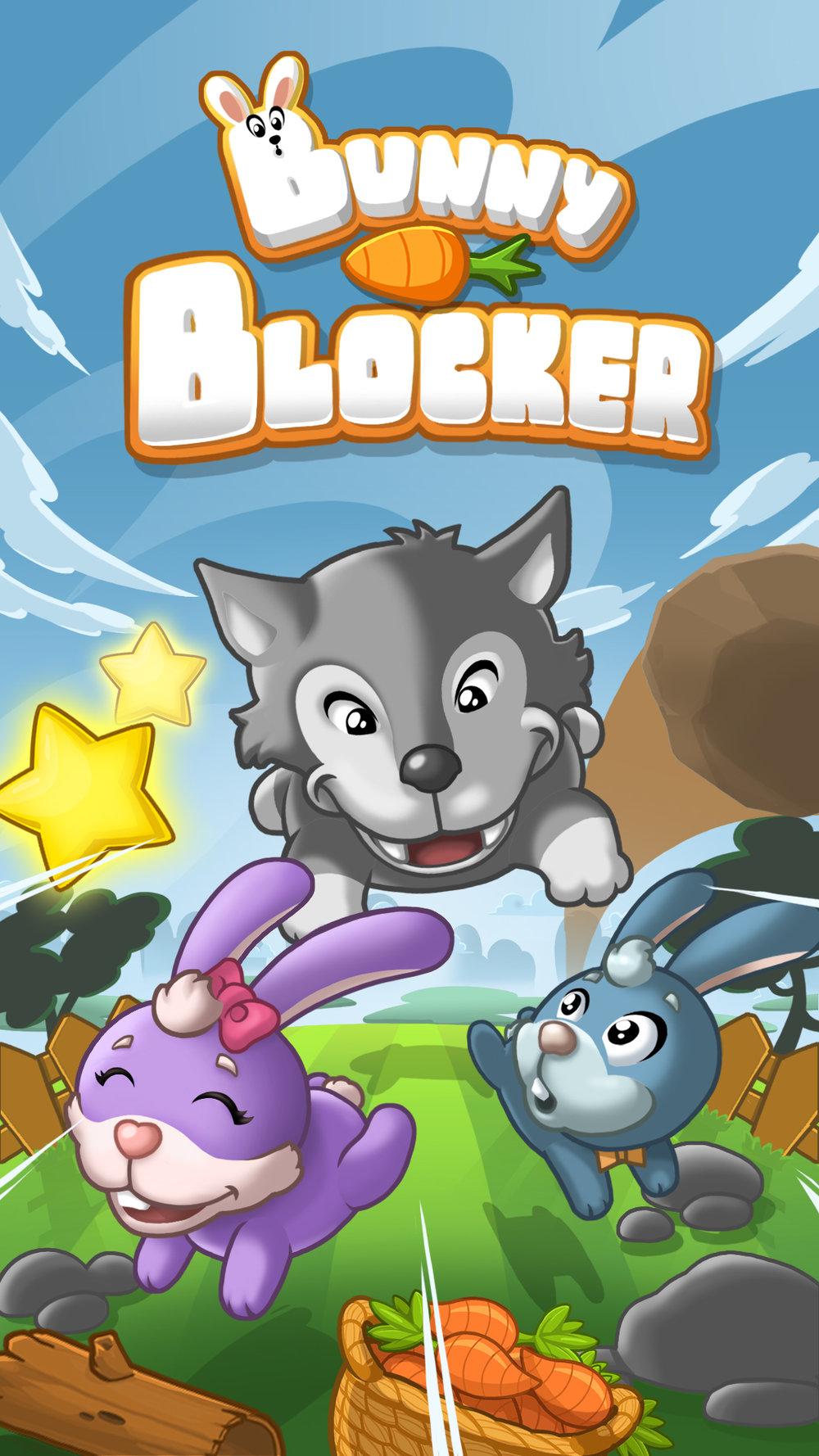 bunny_blocker_splash_screen.jpg