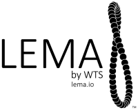 LEMA Splash Stencil - Rev A - Low Resolution - 200px.png