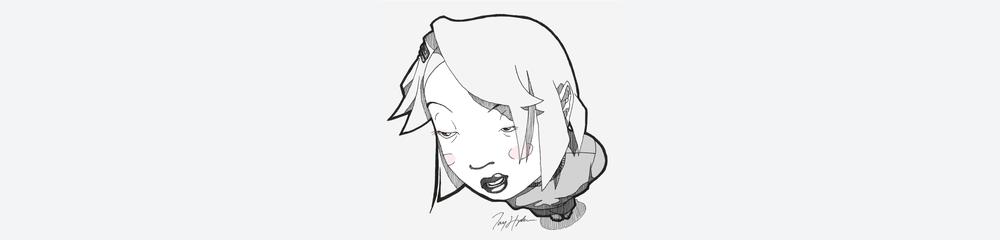 illustration-004.png
