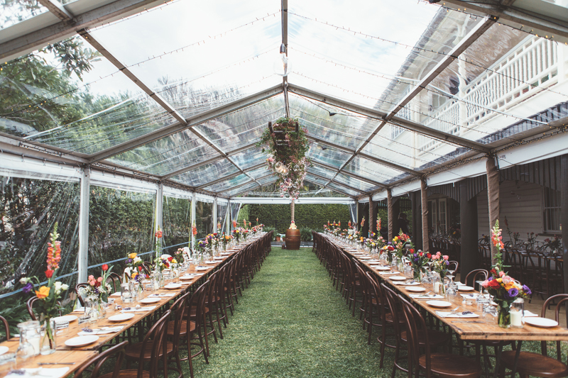 clear-roof-Marquee.jpg