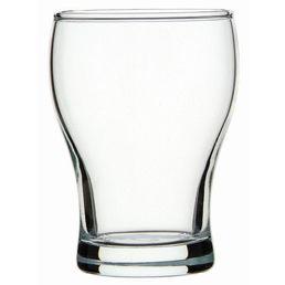 Beer Glass 285ml