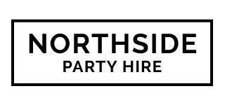 Northside Party Hire / Marquee Furniture Event Hire Brisbane