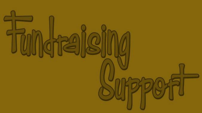 Fundraising-Support 1.jpg