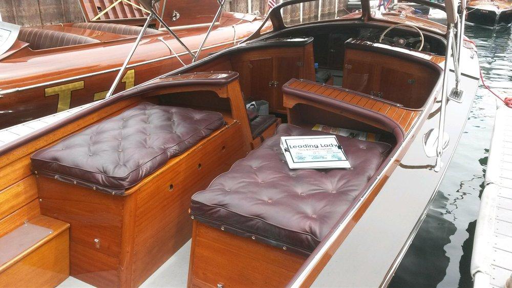 Boat Interior.jpeg