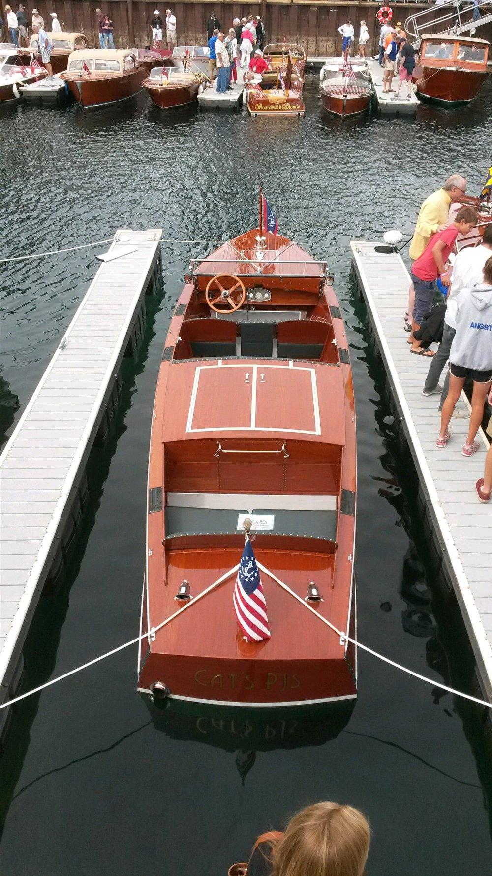 Catsper Boat.jpeg