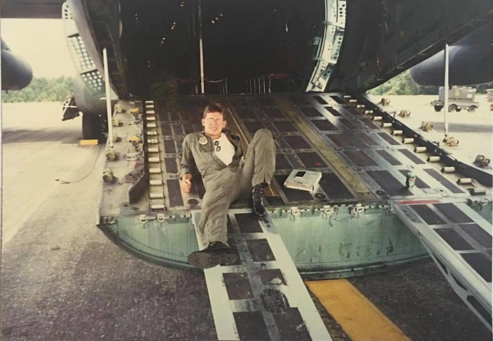 loading USAF.jpg