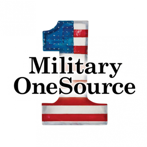 Military OneSource – Military OneSource is a Department of Defense-funded program providing comprehensive information on every aspect of military life at no cost to active duty, Guard and reserve service members, and their families.  - http://www.militaryonesource.mil/