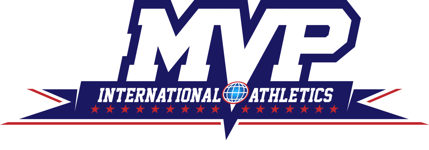 MVP International Athletics
