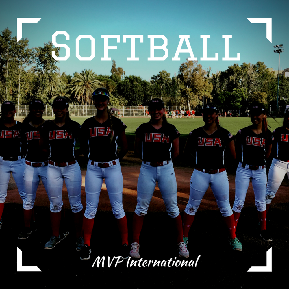 Softball Website (1).png