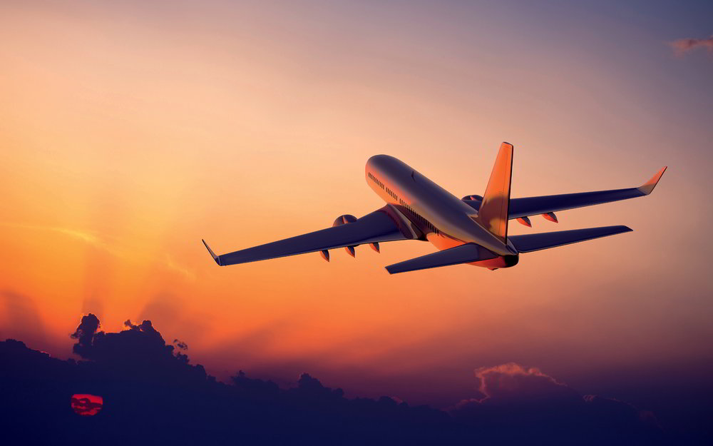 PACKAGE 2 -   Full Package   - Ground Travel Package  - Air Travel Package  - Sports Package (for athletes only)