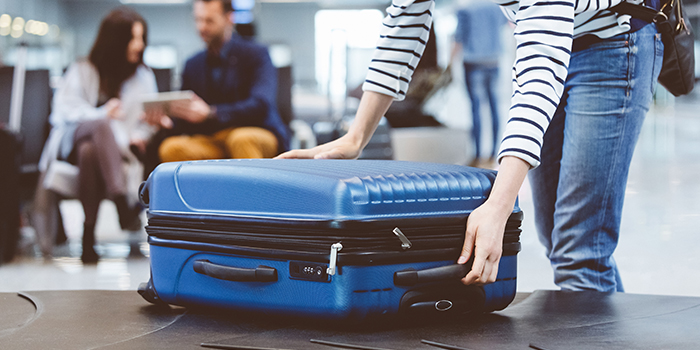 PACKAGE 4 - Trip Extension Package   - Ground Travel Package  - Sports Package (for athletes only)  - Extension itinerary suggestions  - Hotel, airline, and transport reservations available on request.