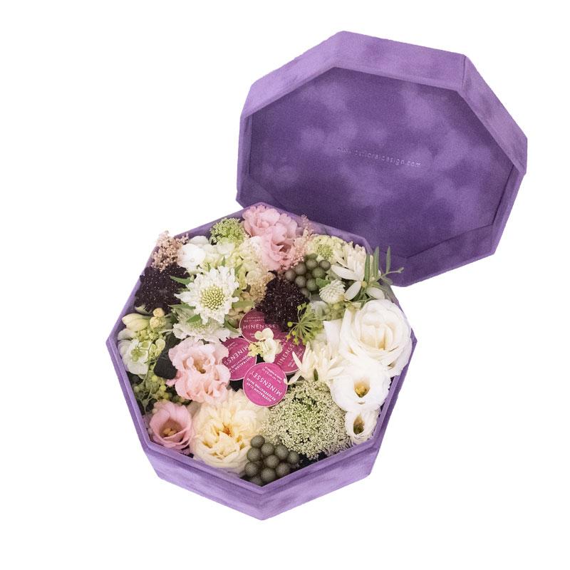 Minenssey_Valentines_Day_Special_Floral_Box_4.jpg