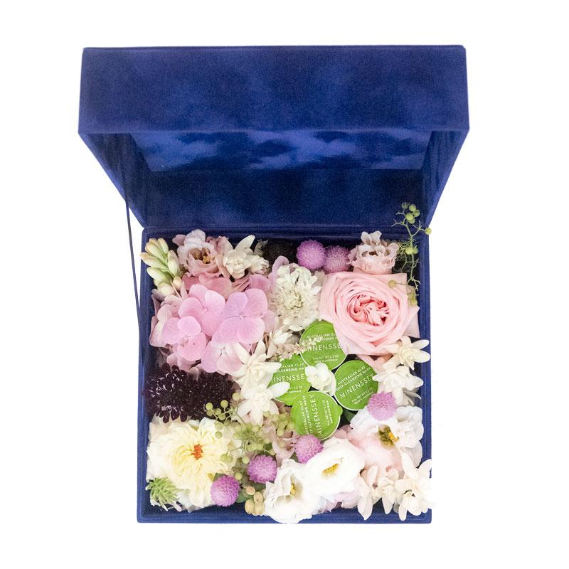Minenssey_Valentines_Day_Special_Floral_Box_3.jpg