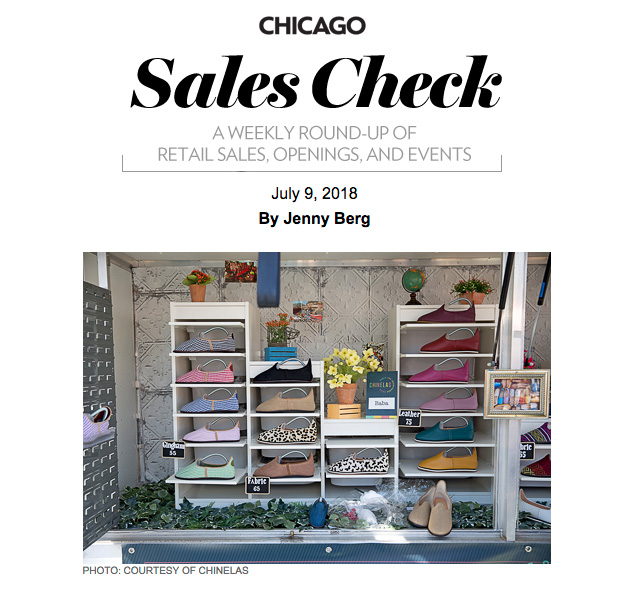 Chicago-Sales-Check-July-9-2018.jpg