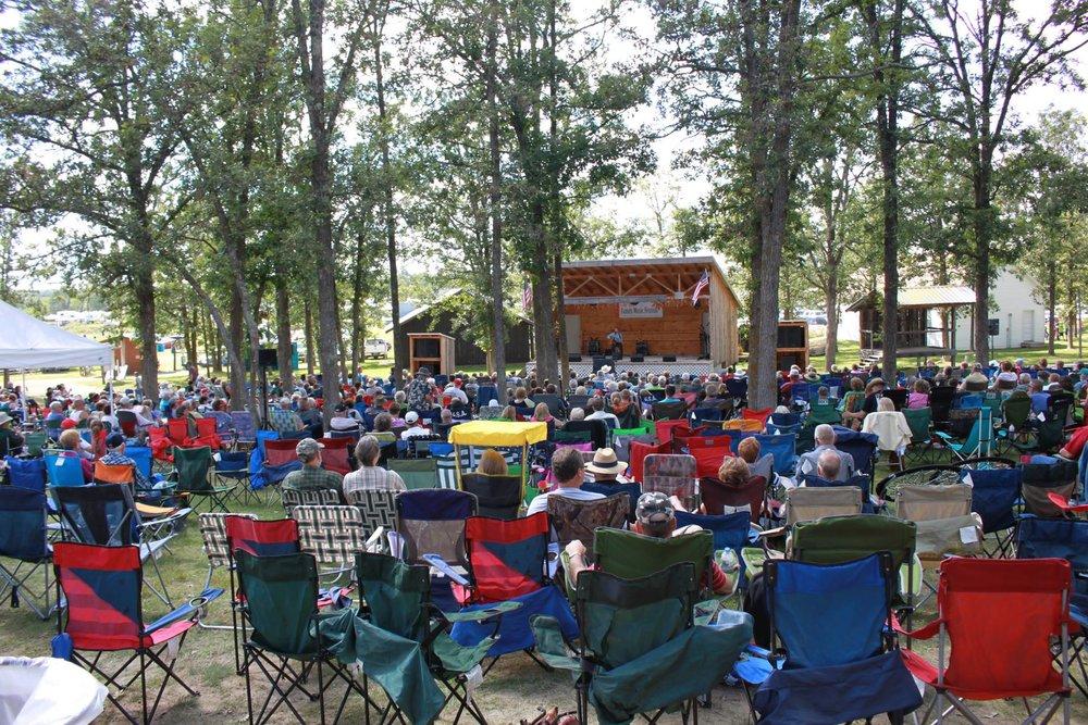 Lake Itasca Family Music Festival.jpg