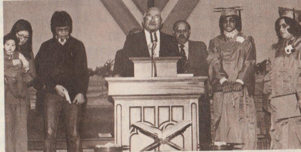 Mokahum Graduation Ceremony 1975.jpeg