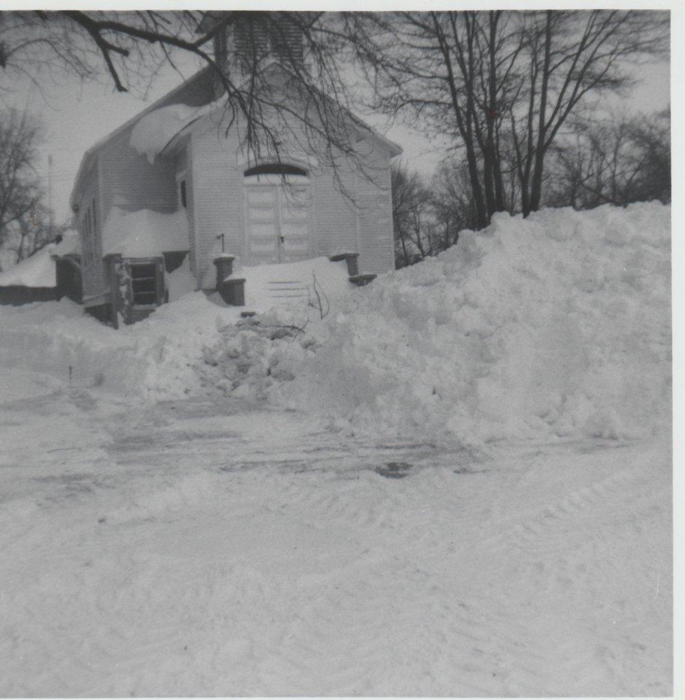 Winter (Duh) 196_.jpeg