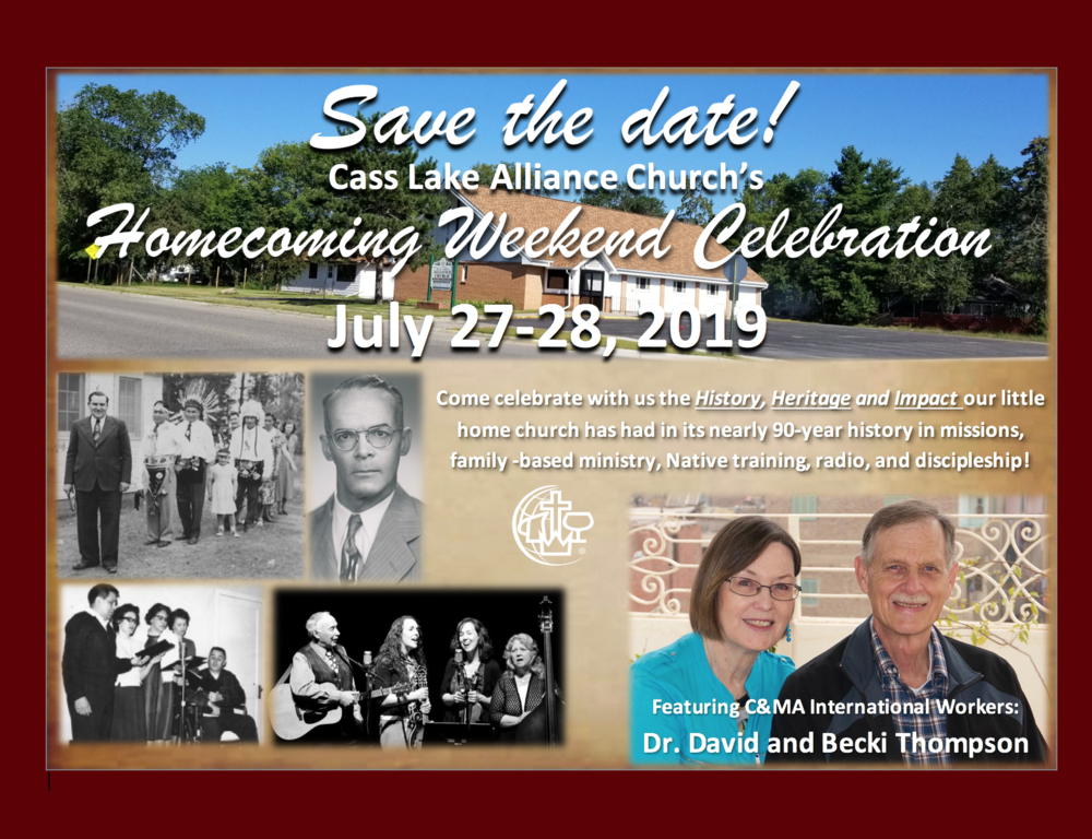 SAVE THE DATE CLAC Homecoming Celebration.png