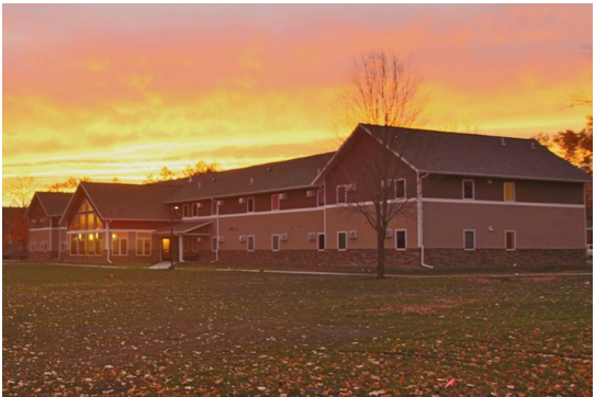 Thompson Hall Exterior.png