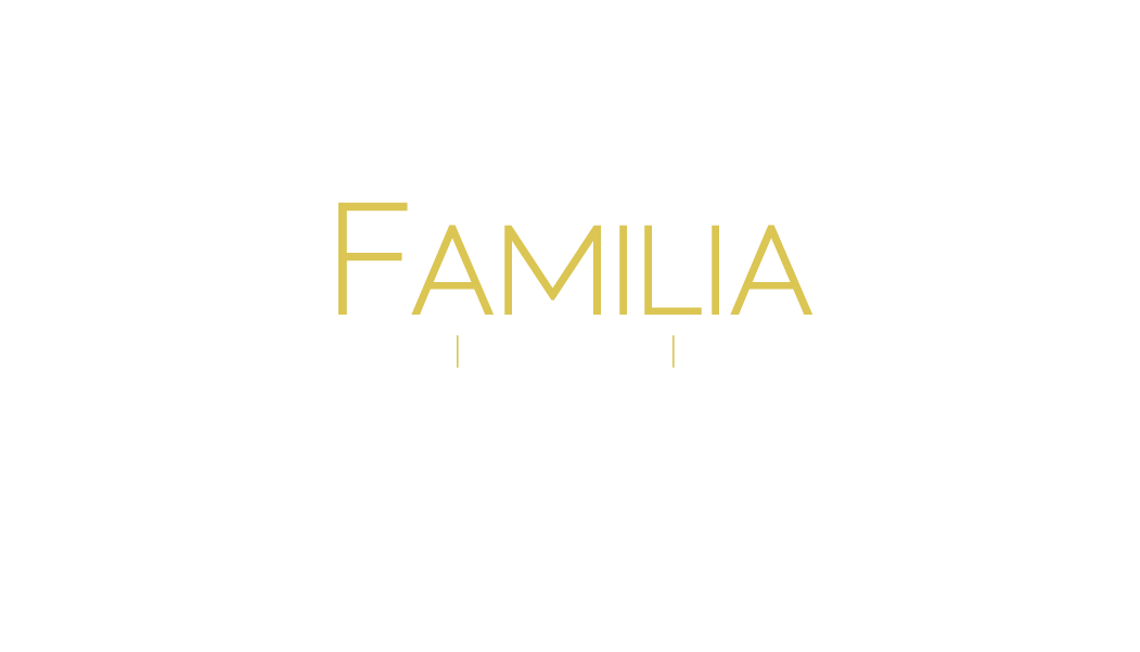 Familia Events & Catering