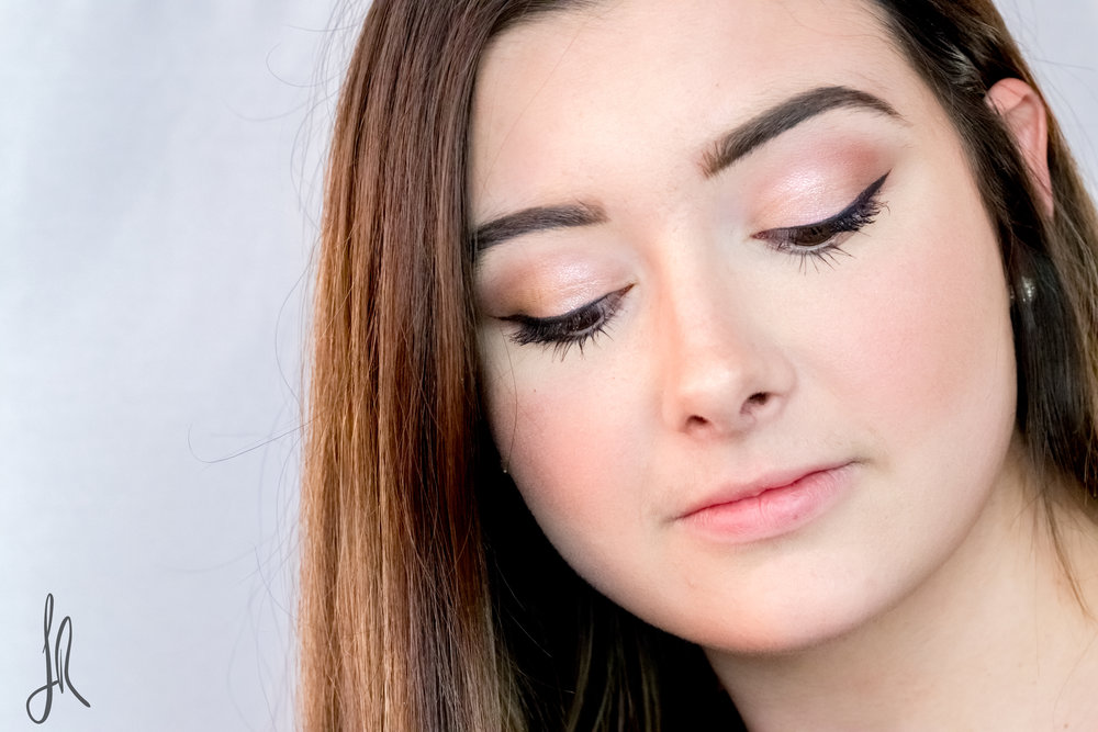 MakeupShoot-77.jpg
