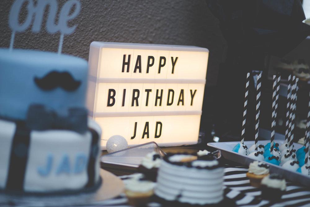 JAD-8.jpg