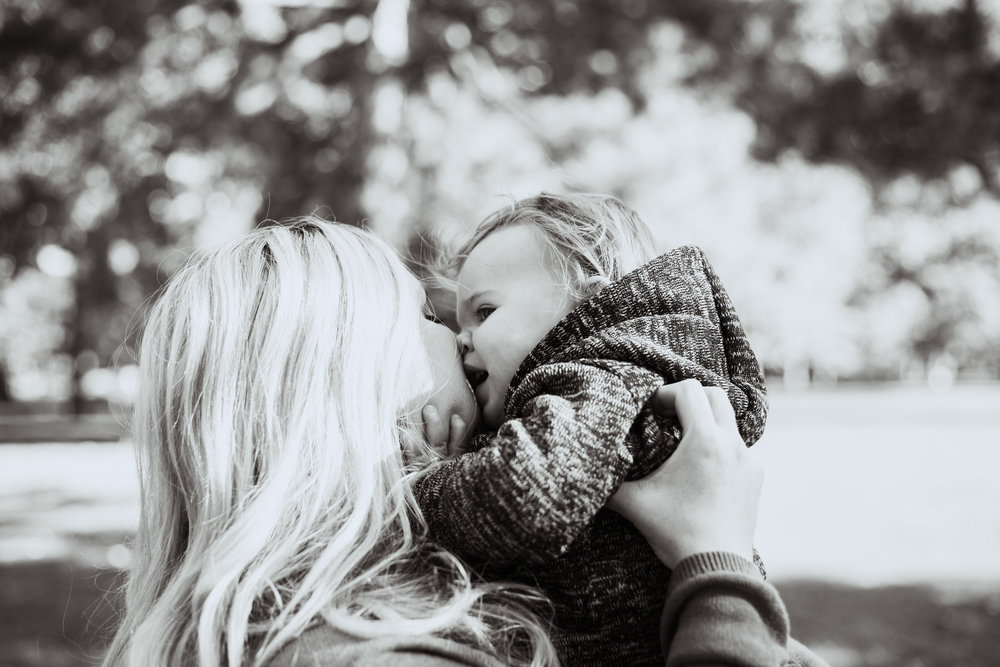 familysession-41.jpg