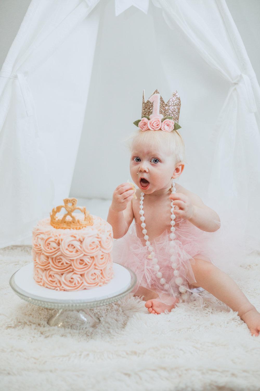 marley_cake-24.jpg