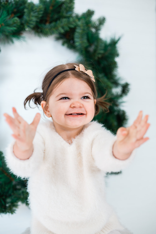 christmasmini-16.jpg