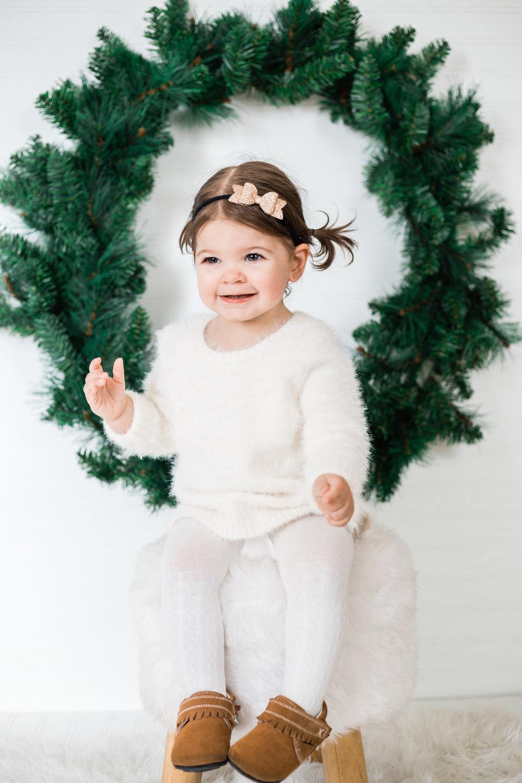 christmasmini-14.jpg