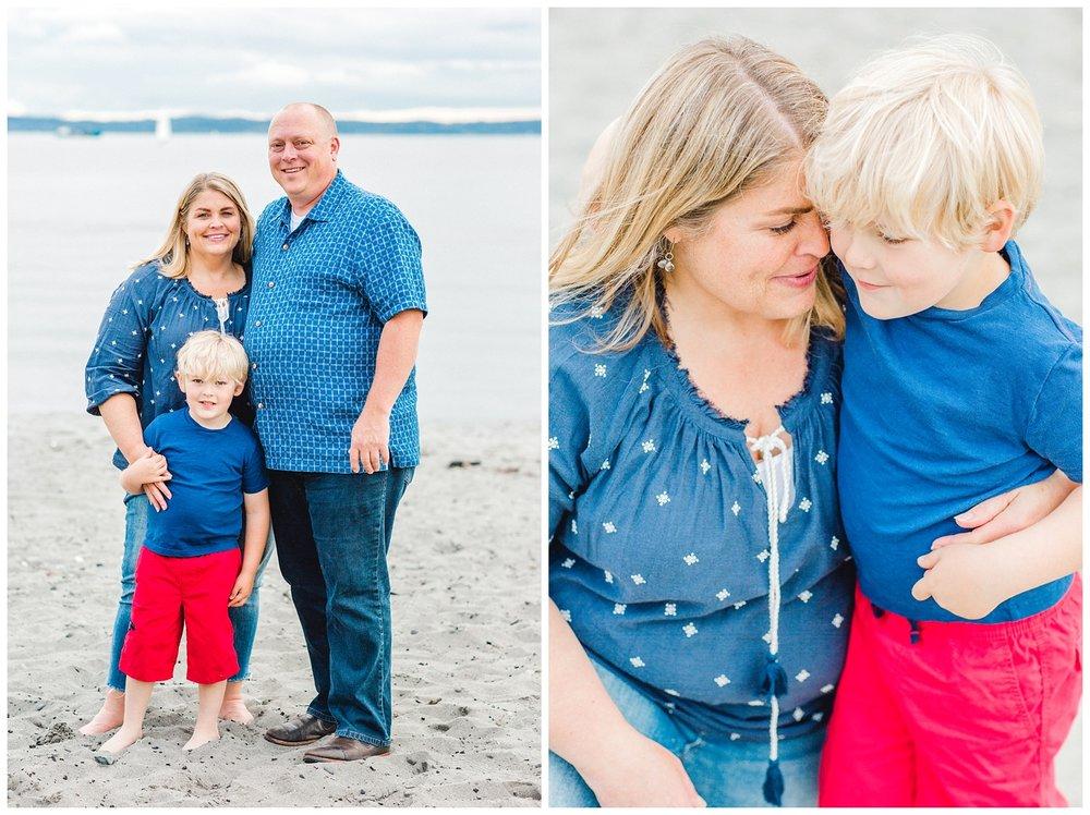 Seattle Family Session_0019.jpg