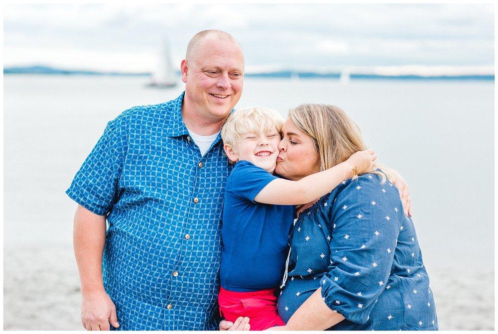 Seattle Family Session_0020.jpg