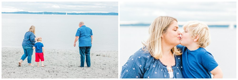 Seattle Family Session_0023.jpg