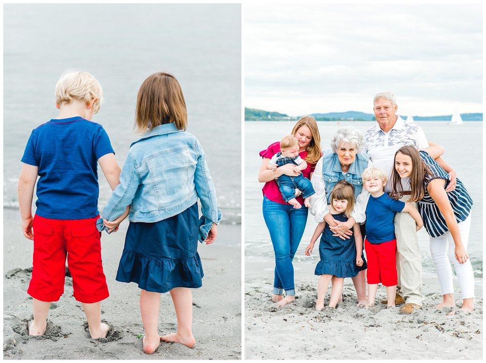 Seattle Family Session_0030.jpg