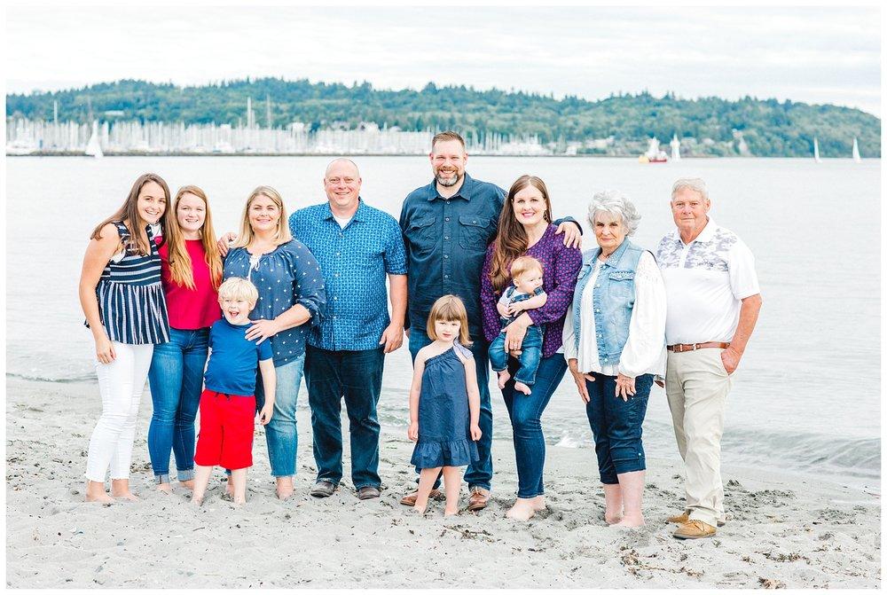 Seattle Family Session_0032.jpg