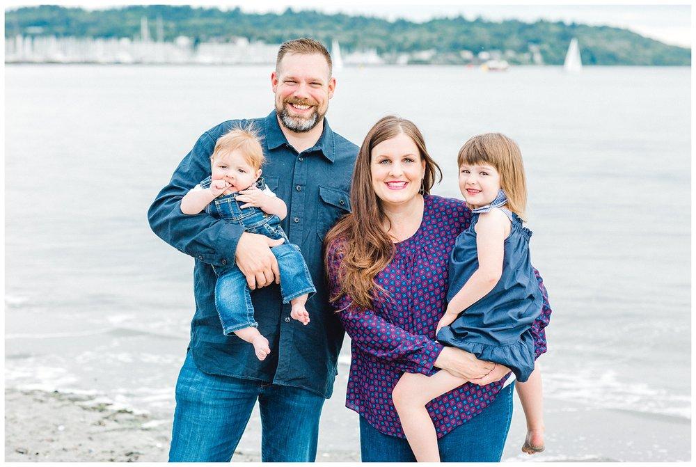 Seattle Family Session_0035.jpg