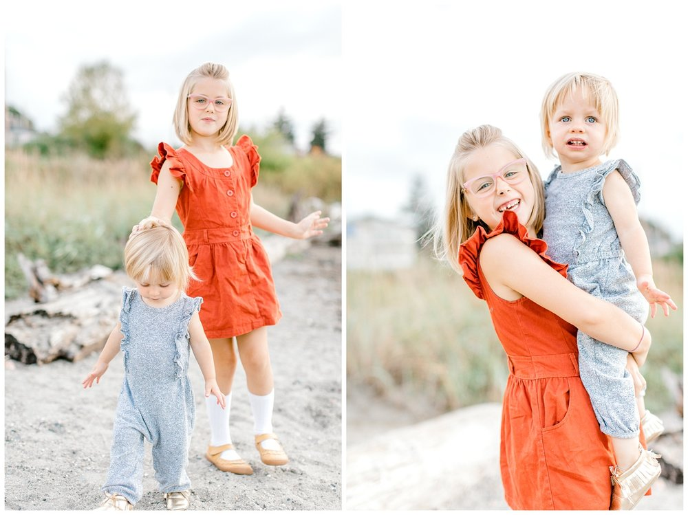 Seattle Family Session_0042.jpg