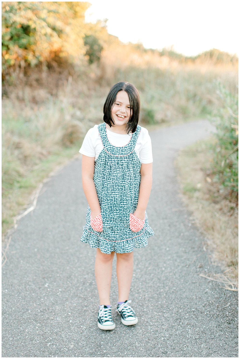 Anacortes Family Photographer_0094.jpg