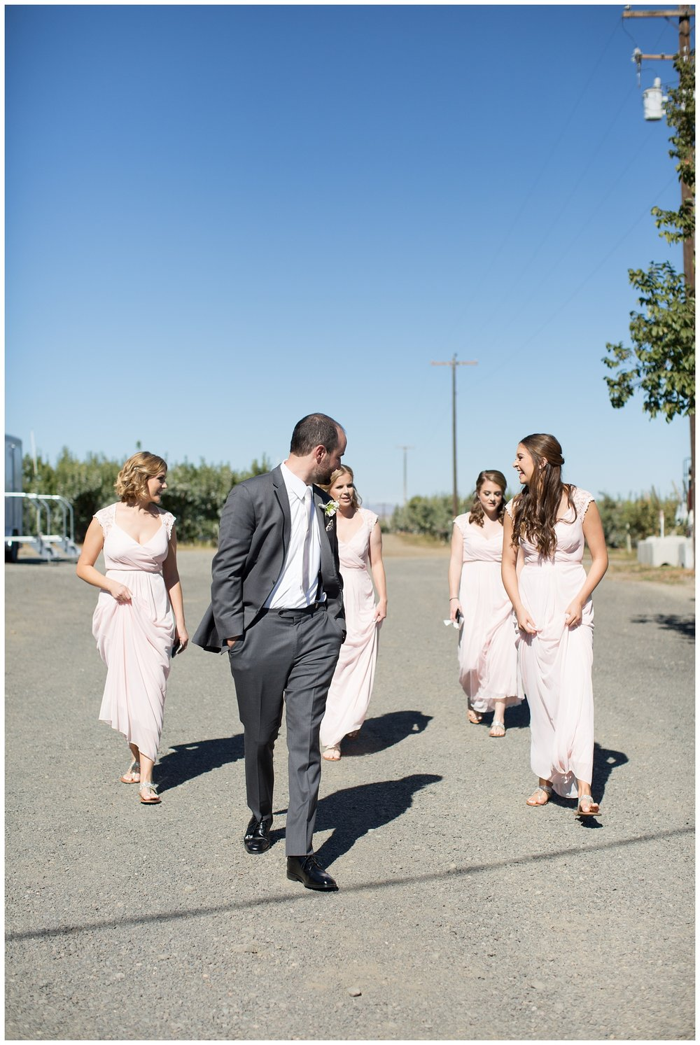 Anacortes Family Photographer_0116.jpg