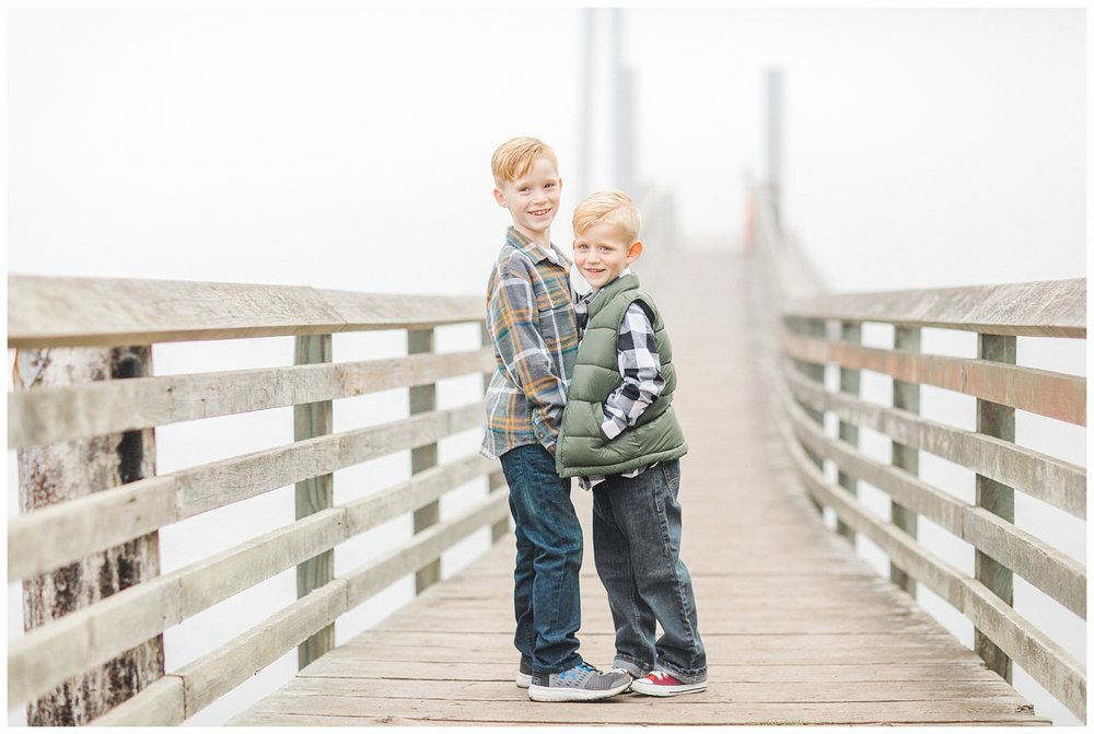 Anacortes Family Photographer_0177.jpg