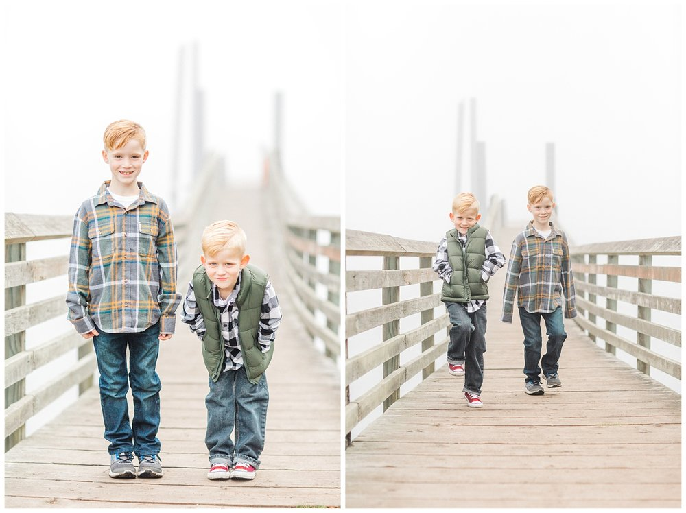 Anacortes Family Photographer_0178.jpg