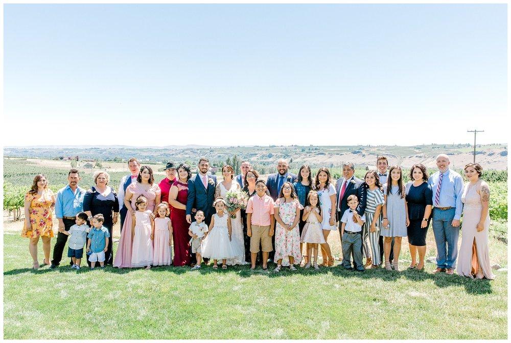 Anacortes Family Photographer_0216.jpg