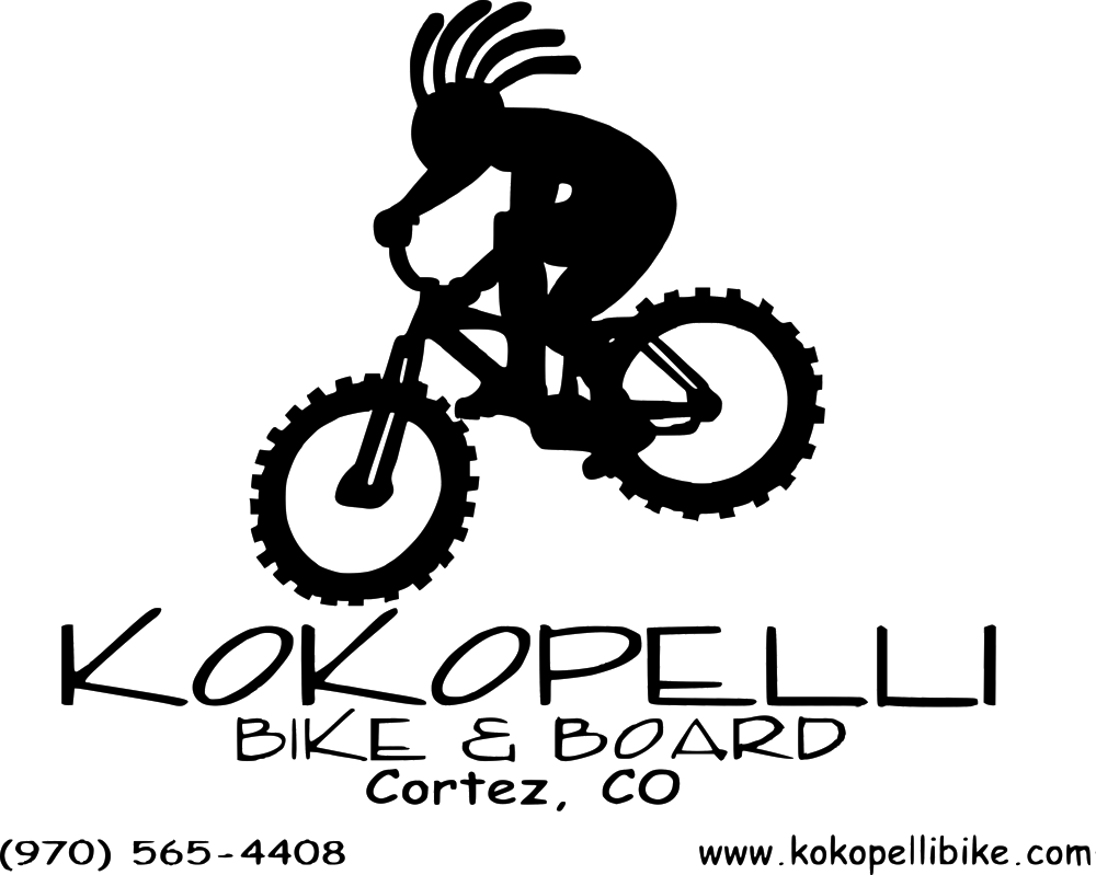 Kokopelli Logo transparent.png